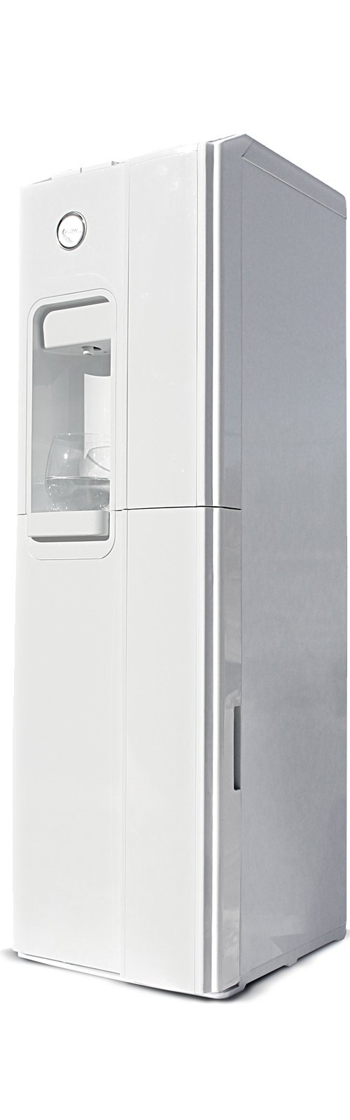 Best Décor Flow18 Vw Bottleless Hot And Cold Water Dispenser This Month