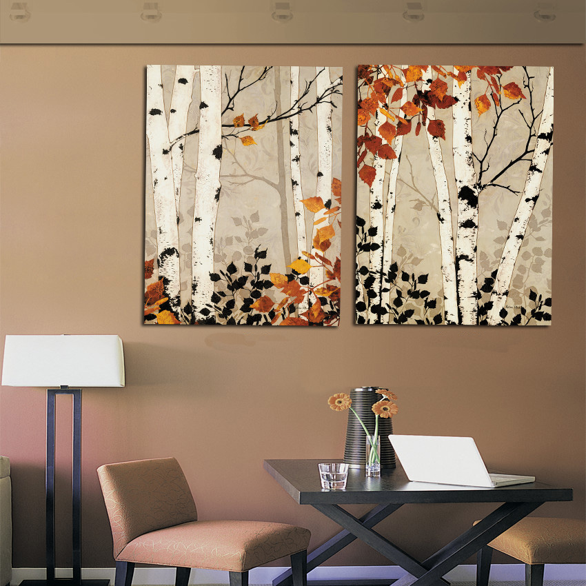 Best Aliexpress Com Buy Modern Home Decor Abstract Tree This Month