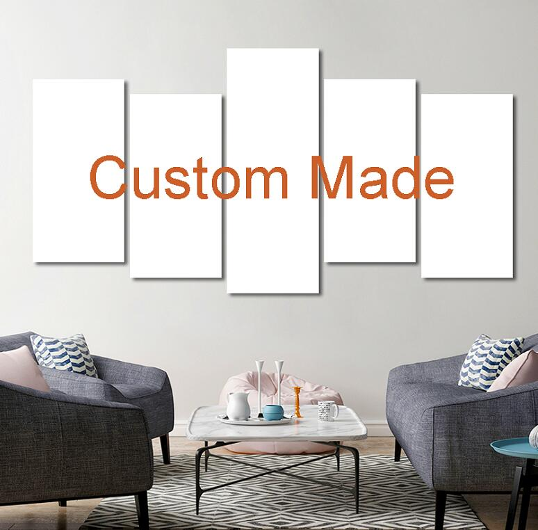 Best Customized Prints Painting Custom Made Canvas Picture This Month