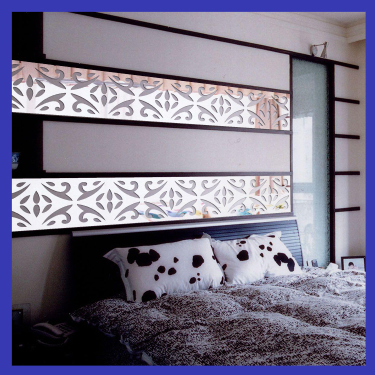 Best Online Buy Wholesale Decorative Acrylic Wall Panels From This Month