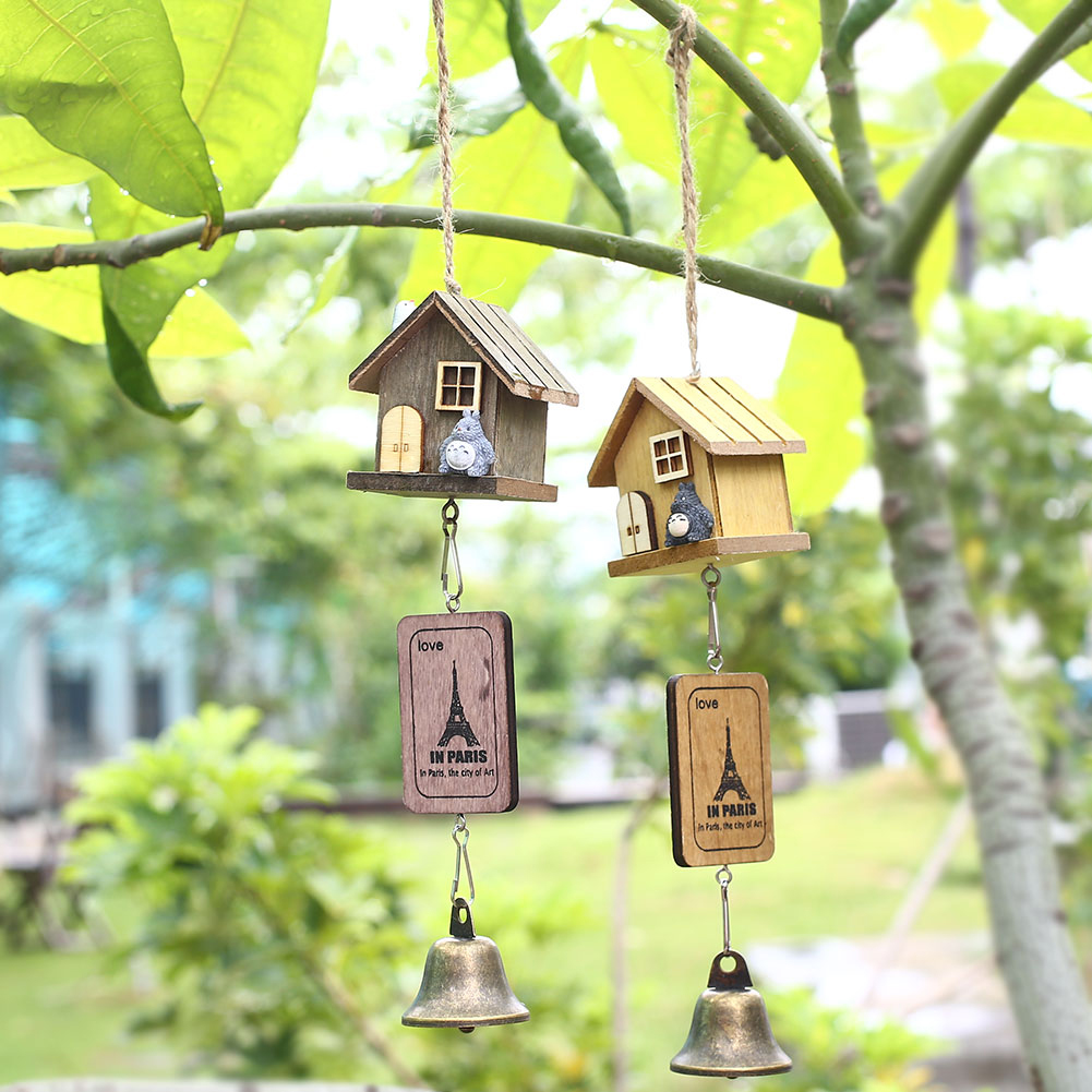 Best Online Buy Wholesale Japanese Glass Wind Chimes From China This Month