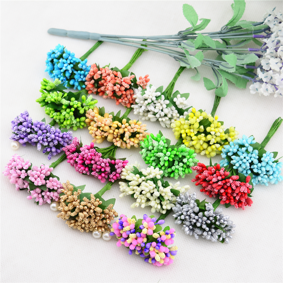 Best Online Buy Wholesale Artificial Flower From China This Month