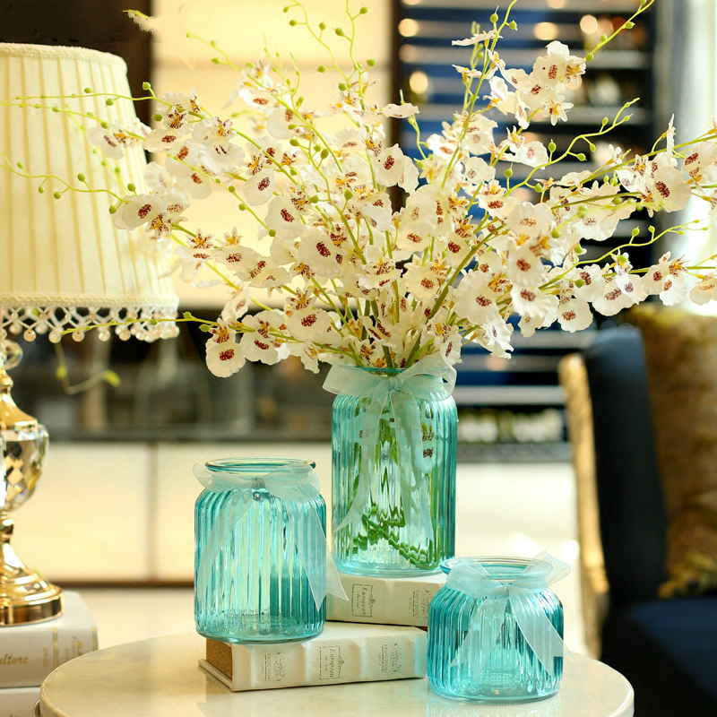 Best Online Buy Wholesale Blue Vase From China Blue Vase This Month