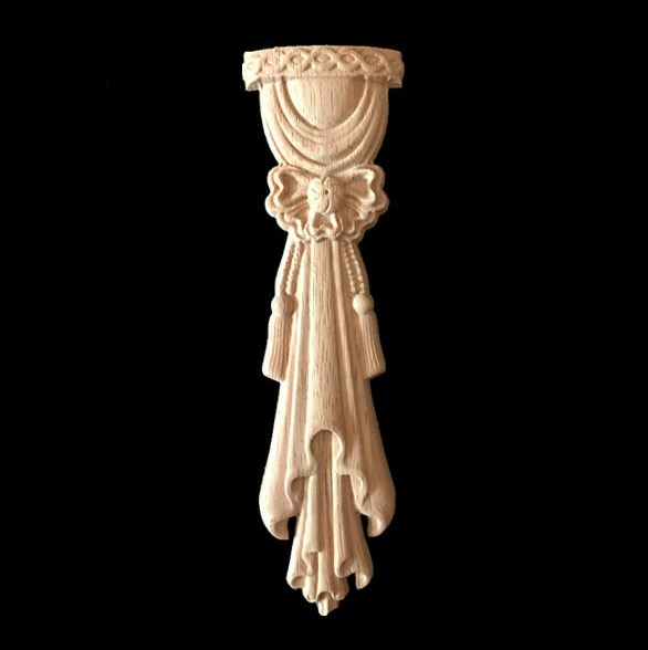 Best Online Buy Wholesale Decorative Wood Columns From China This Month