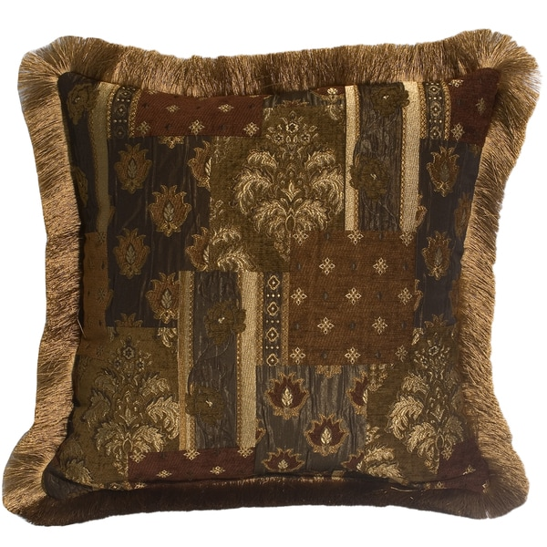 Best Shop Wistan Decorative 20 Inch Throw Pillow On Sale This Month