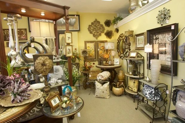 Best Home Décor Store Mary And Martha Home Accents Best This Month