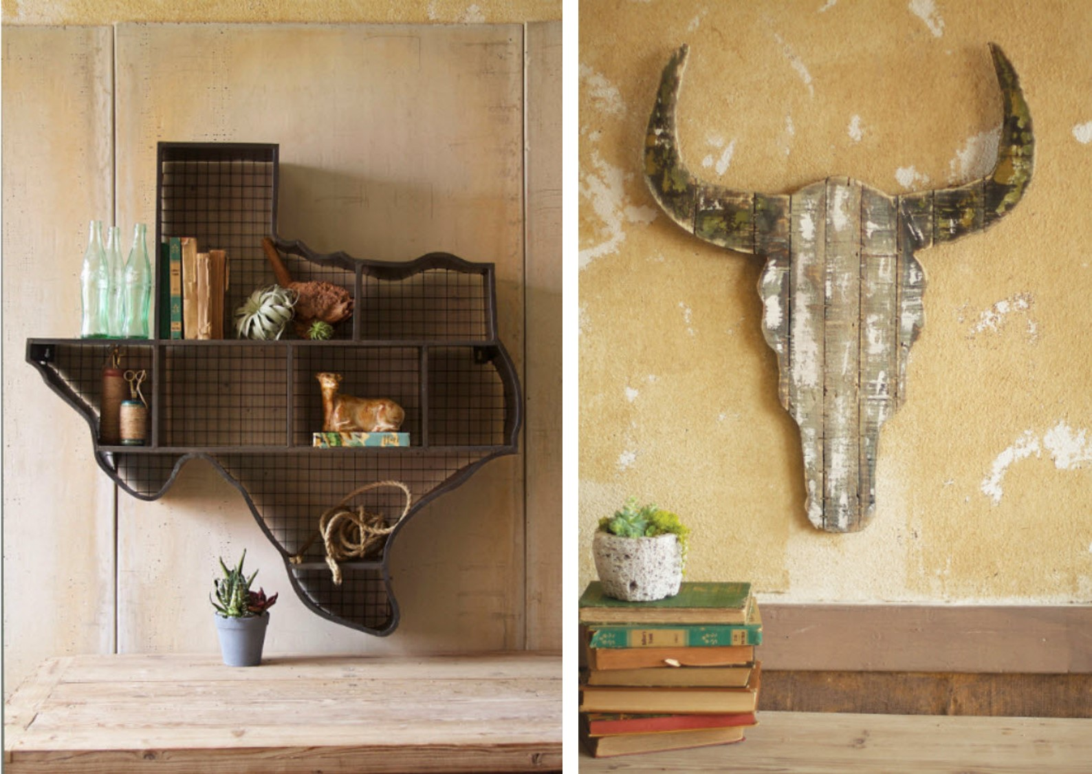 Best Style File – Rustic Elegance Of Austin This Month