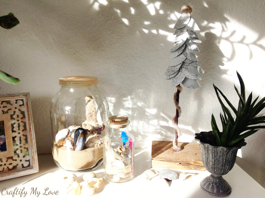 Best Cheap Handmade Elegant Christmas Decoration Diy Project This Month