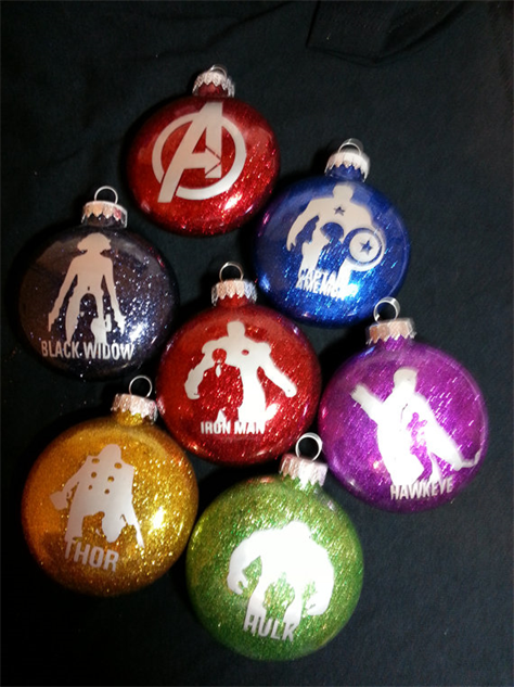 Best 31 Awesome Avengers Crafts On Etsy Movies Etsy Paste This Month