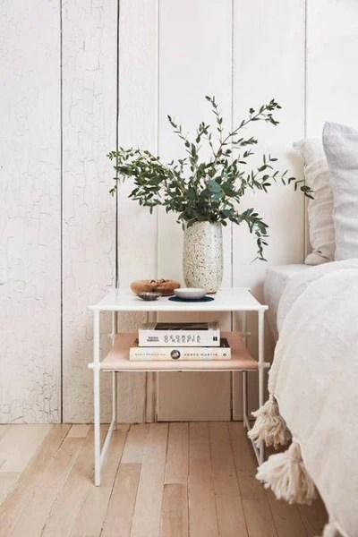 Best 15 Best Bedside Table Ideas Bedside Table Décor Design This Month
