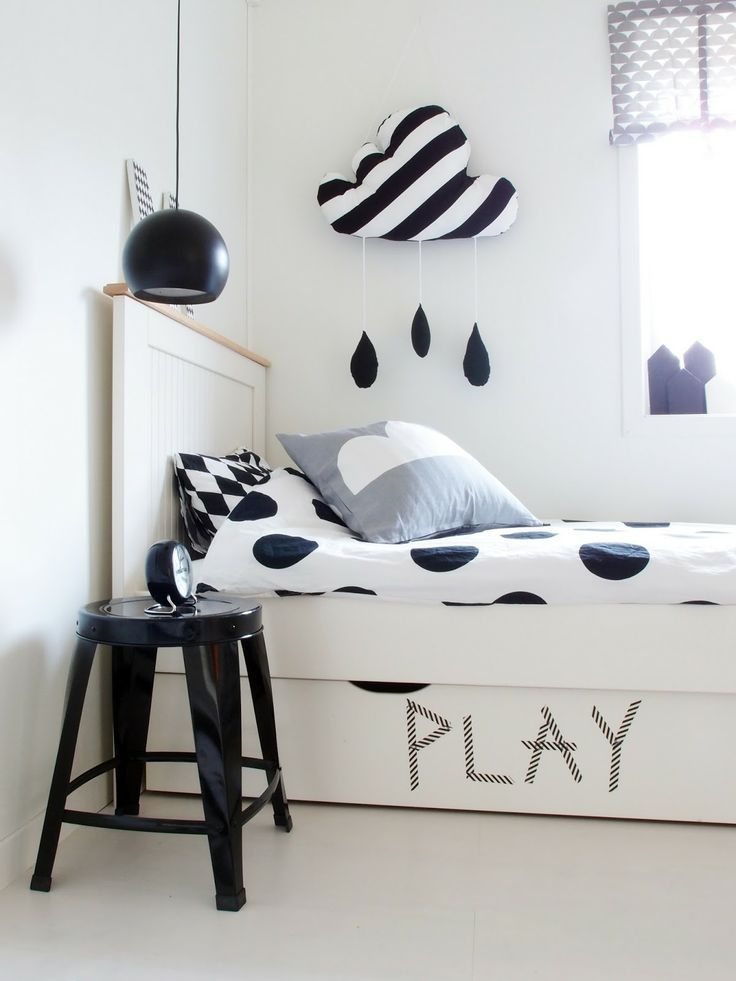Best 15 Soothing Bedrooms That Take Inspiration From The Clouds This Month