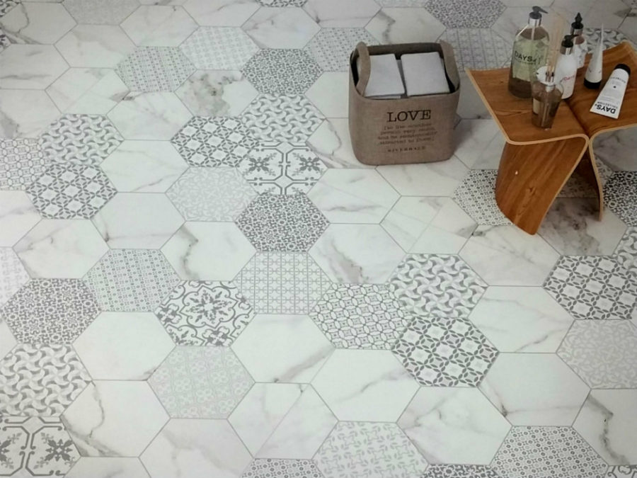 Best 27 Modern Ceramic Tile Designs With Italian Favor This Month