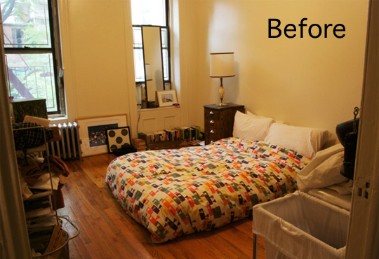 Best Bedroom Decorating Ideas Budget This Month