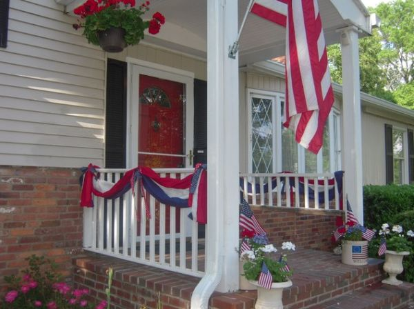 Best Ultimate 4Th Of July Decoration And Craft Ideas This Month