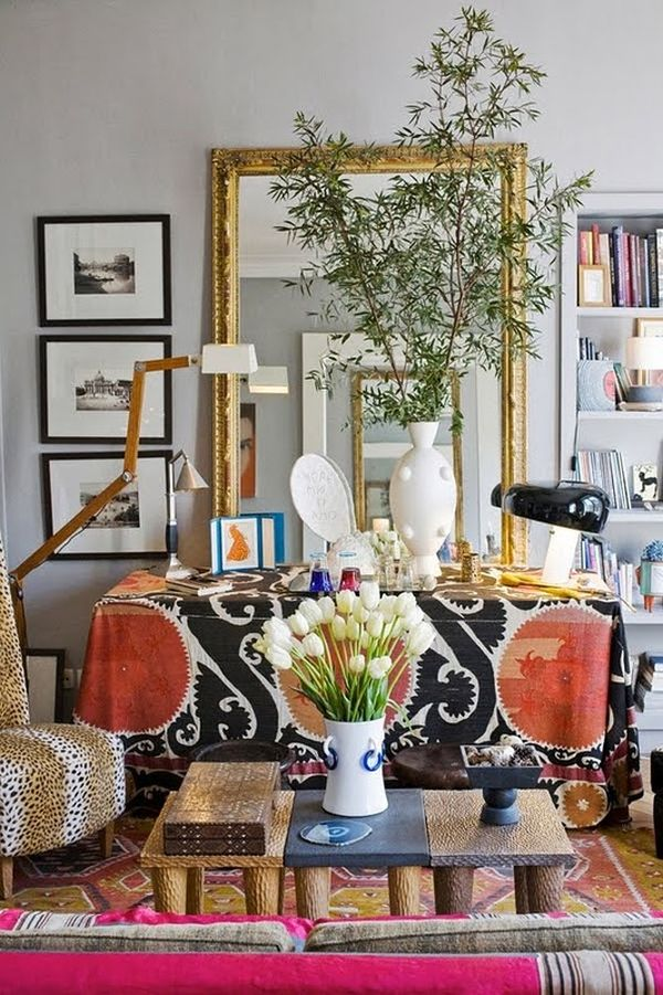 Best A Guide To Identifying Your Home Décor Style This Month