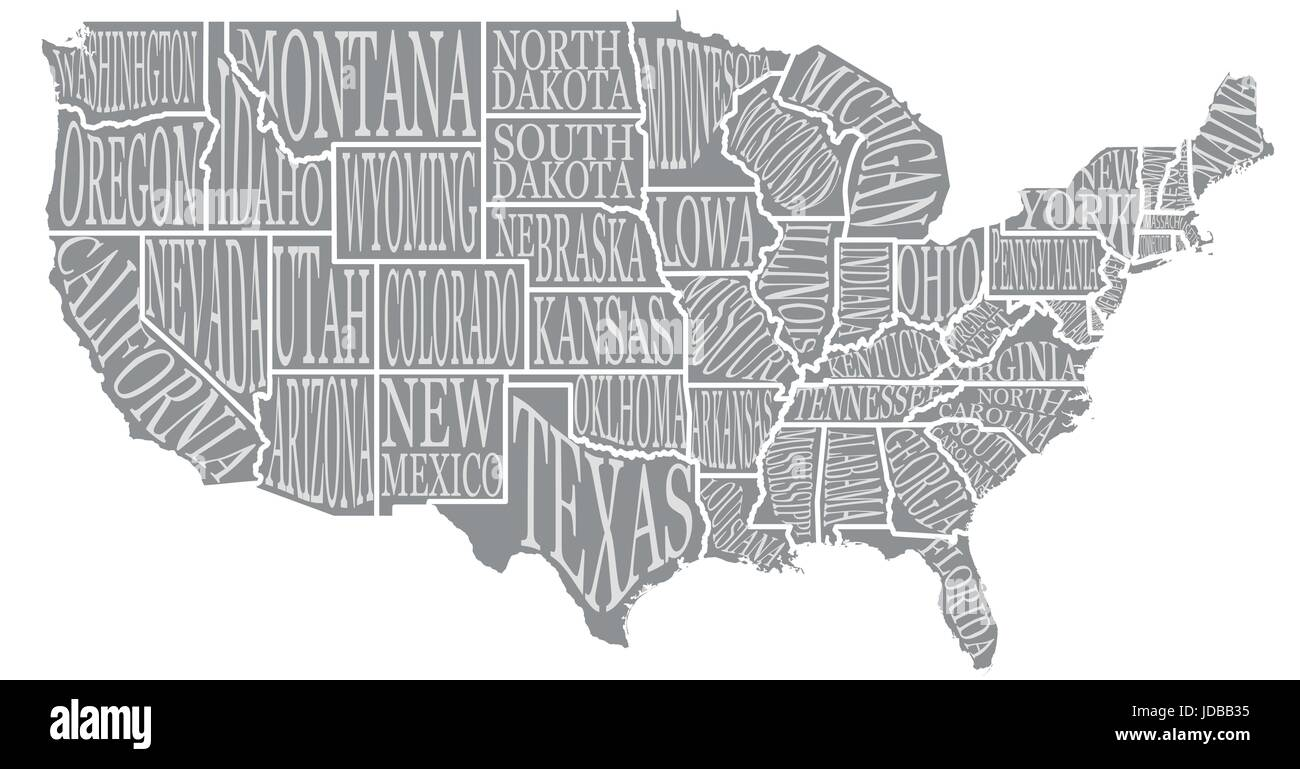 Best Map Of The World With Names Stock Photos Map Of The This Month