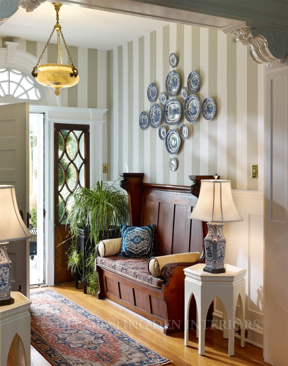 Best 1000 Images About Entryway Foyer On Pinterest This Month