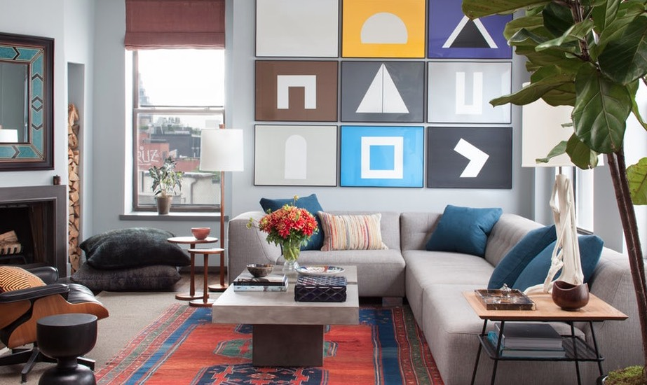Best 20 Modern Family Room Decorating Ideas For Families Of All This Month