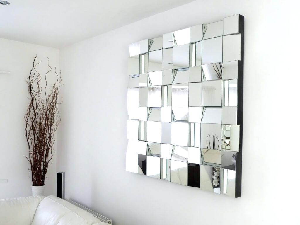 Best 15 Photos Large Square Mirror Mirror Ideas This Month