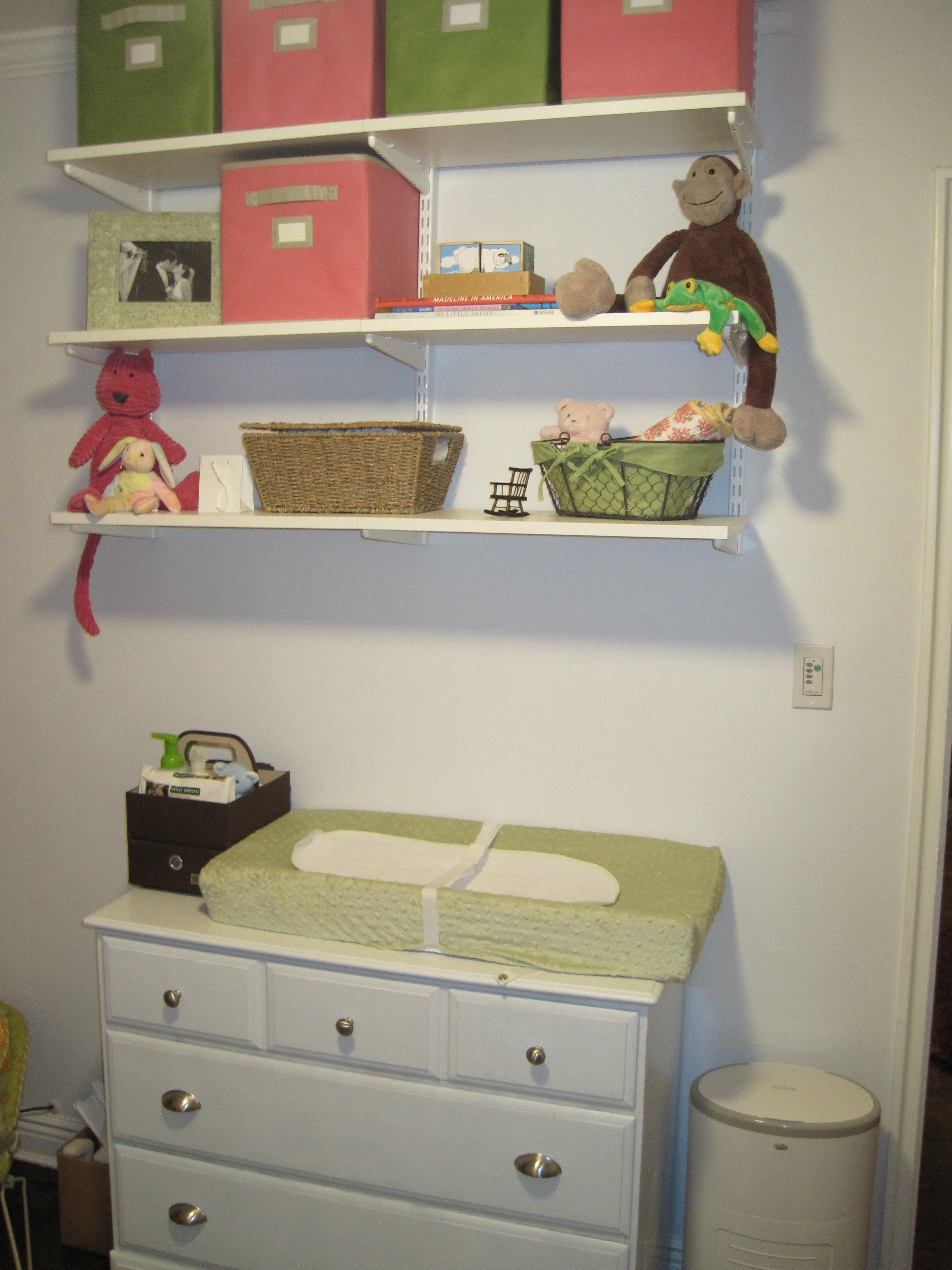 Best *Gly Dresser Makeover Diy Project Hip Mommies This Month