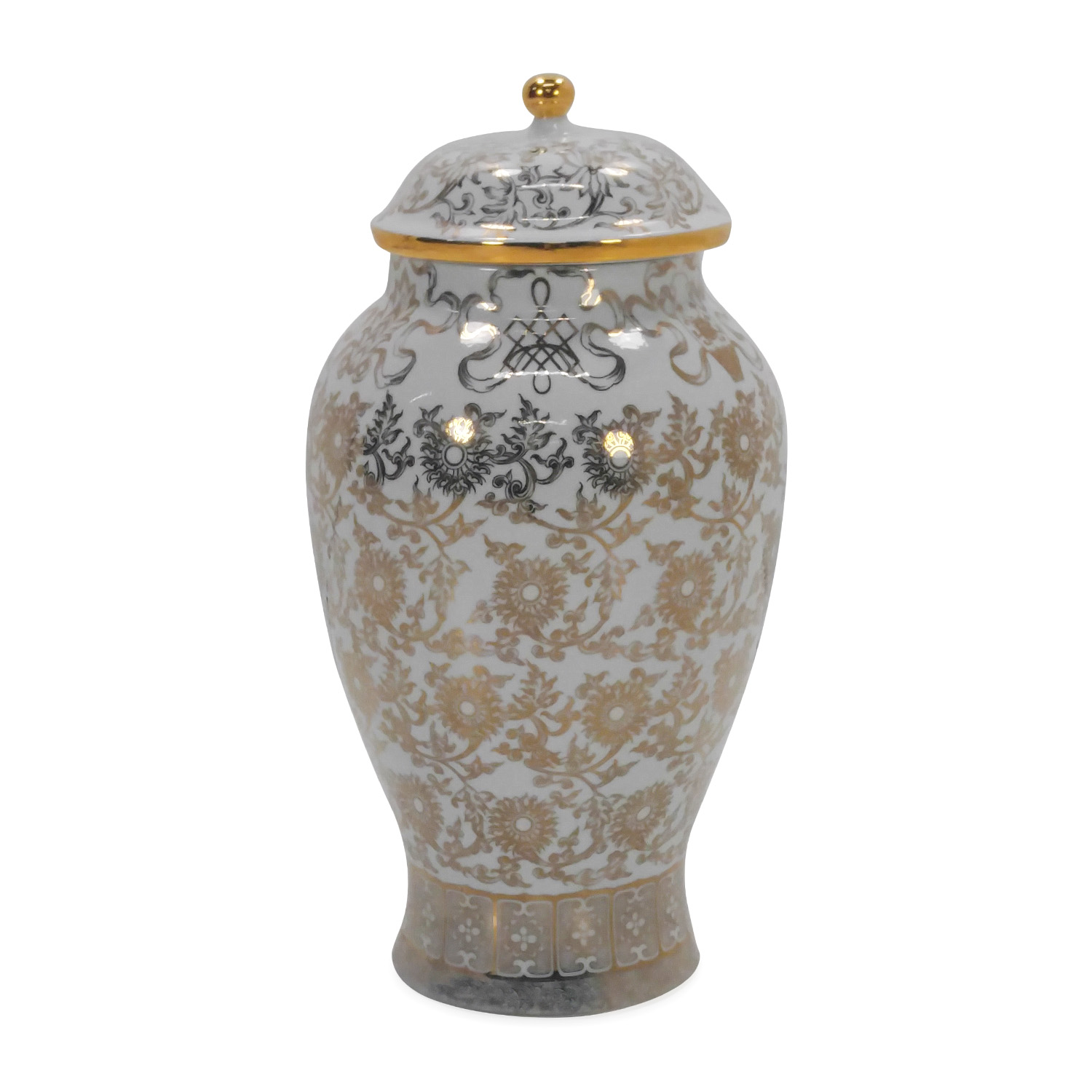 Best Decorative Accents Used Decorative Accents For Sale This Month