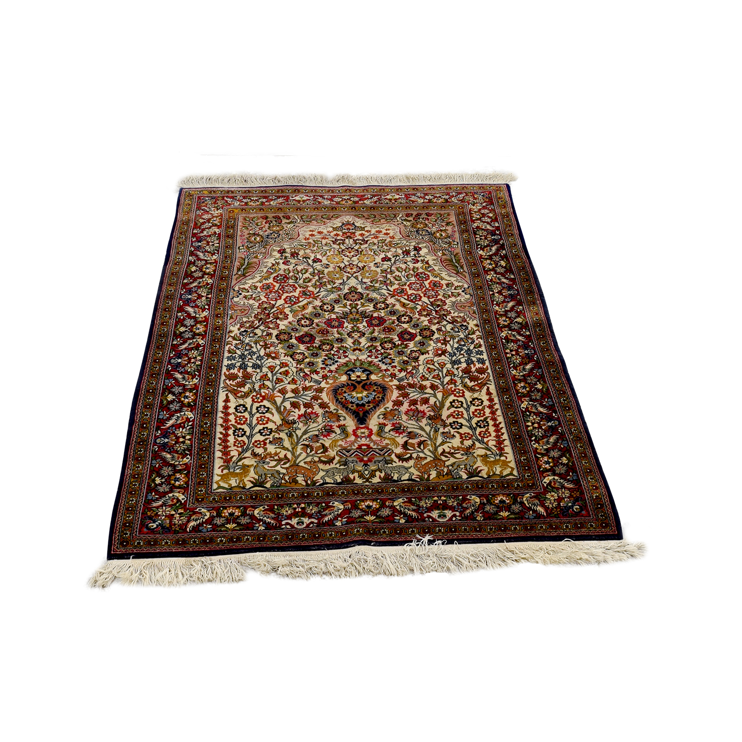 Best 81 Off Abc Carpet And Home Abc Carpet Home Persian This Month