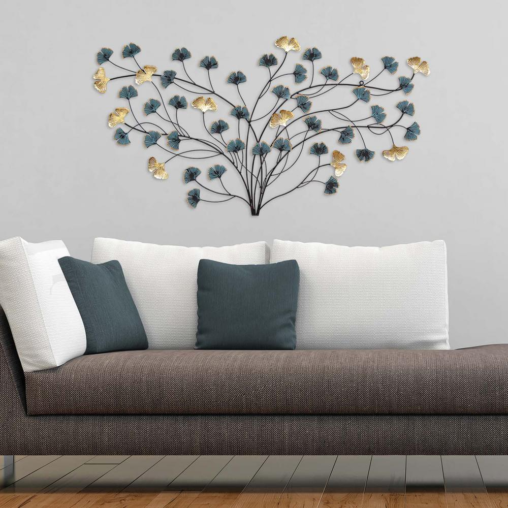 Best Stratton Home Decor Stratton Home Decor Elegant Blooming This Month