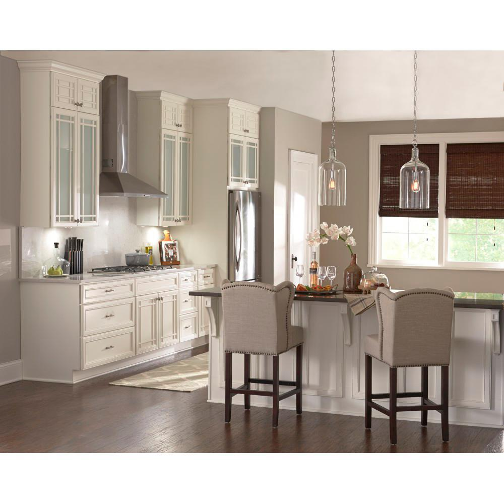 Best Home Decorators Collection Madelyn 27 25 In Natural This Month