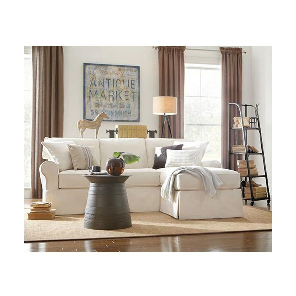 Best Home Depot Sofa Worldwide Homefurnishings Inc Sus Klik This Month