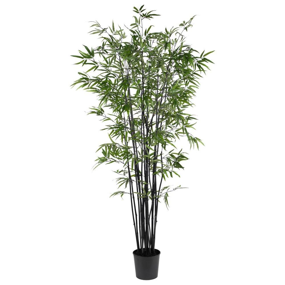 Best Artificial Plants Flowers Home Accents The Home Depot This Month
