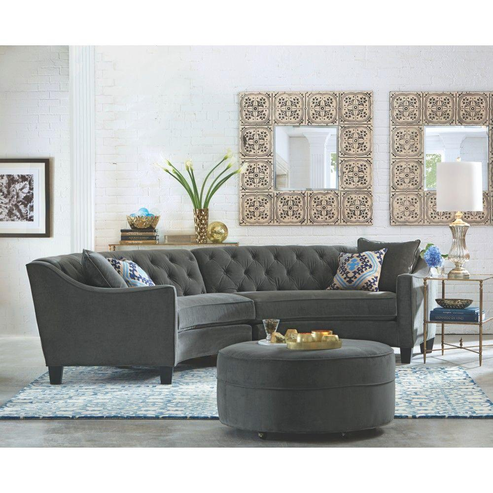 Best Home Decorators Collection Riemann 2 Piece Smoke This Month