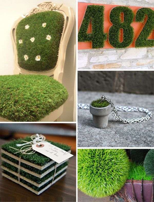Best Diy Projects With Artificial Grass Evergreen Diy Best This Month
