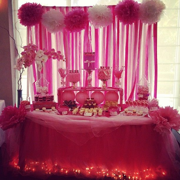 Best 25 Br**St Cancer Awareness Ideas On Pinterest This Month