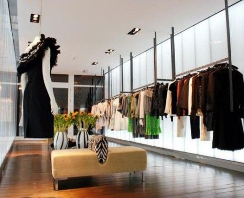 Best Hanging Mannequin Shop Girl Boutique Interior This Month
