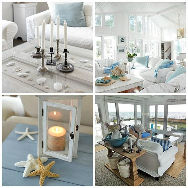Best 5516 Best Coastal Decor Images On Pinterest Blog Images This Month