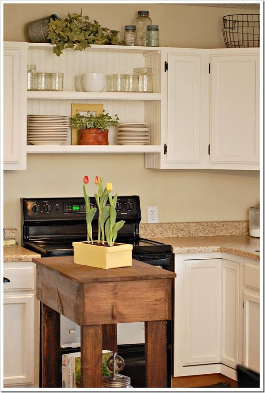 Best 25 Above Cabinet Decor Ideas On Pinterest Top Of This Month