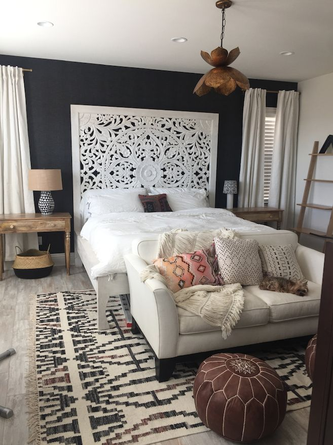 Best 25 Bedroom Sofa Ideas Only On Pinterest Cozy This Month