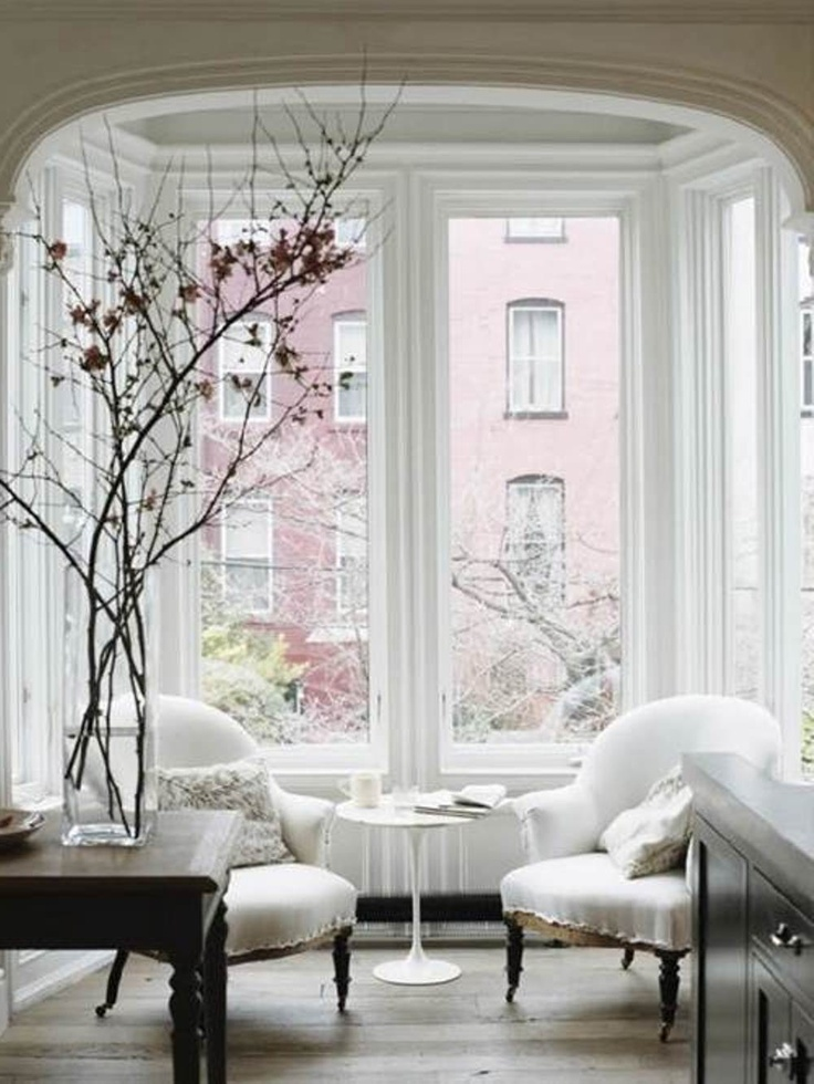 Best 197 Best Home Decor Images On Pinterest Decorating Ideas This Month