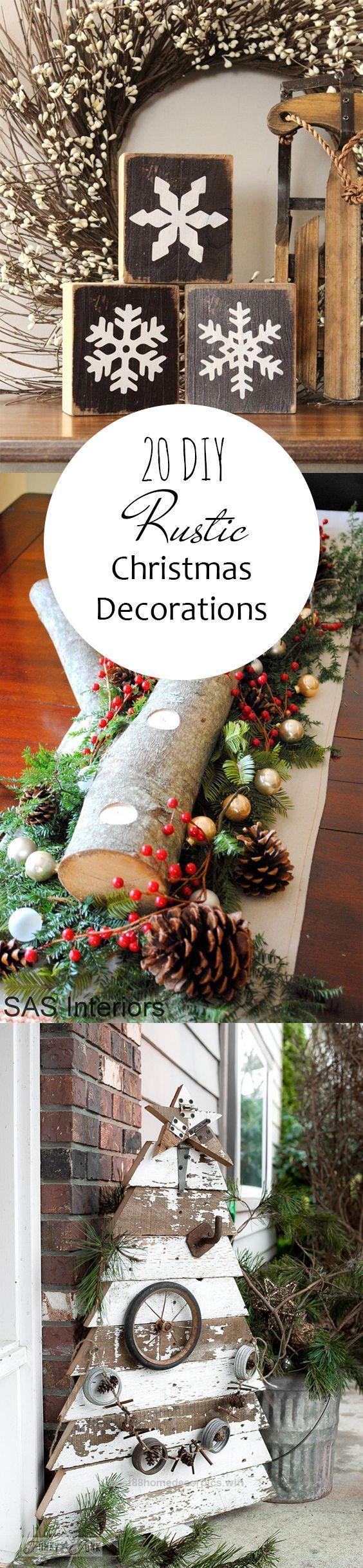 Best 25 Western Theme Decorations Ideas On Pinterest This Month