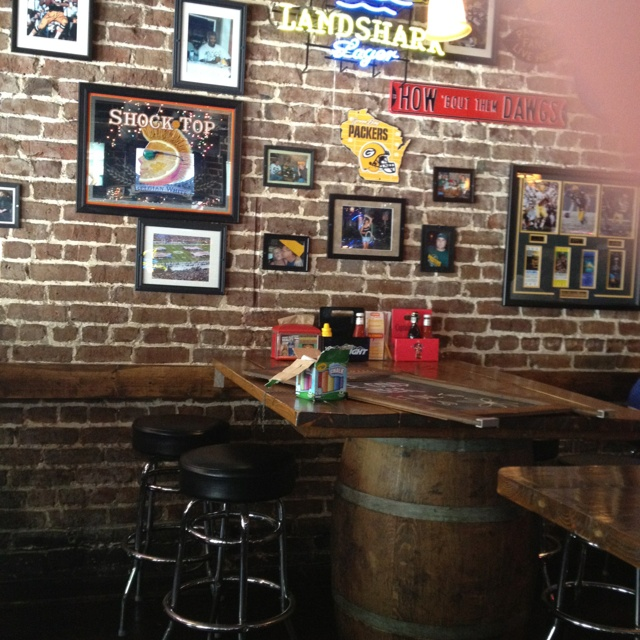 Best Cool Bar Decor Luv The Tables Do Over Pinterest This Month