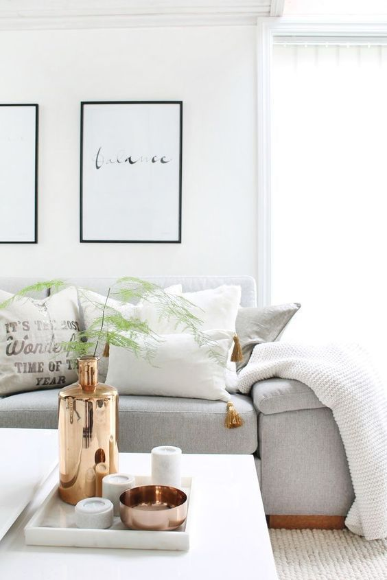 Best 25 Budget Home Decorating Ideas On Pinterest Home This Month