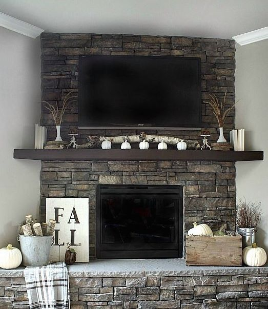 Best 25 Tv Above Fireplace Ideas On Pinterest Tv Above This Month