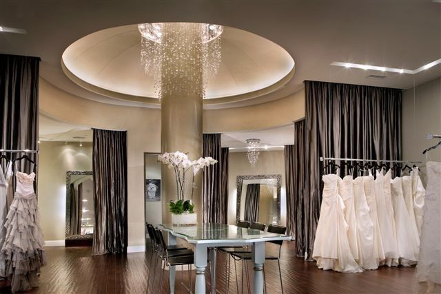 Best Bridal Boutique Interior Ideas Google Search Belle S This Month