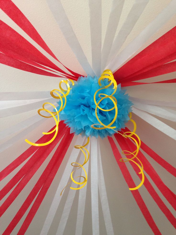 Best 25 Circus Decorations Ideas On Pinterest Carnival This Month