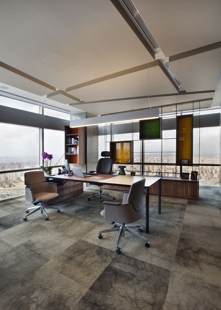 Best 25 Ceo Office Ideas On Pinterest Executive Office This Month