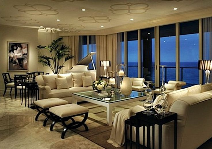 Best Elegant Living Room Ideas Elegant Living Room Design Ideas This Month