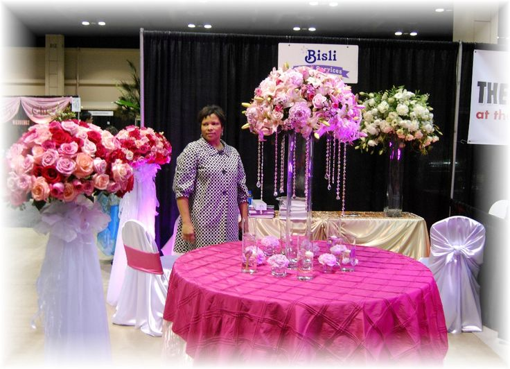 Best Quinceanera Decorations Flowers By Bisli Event Services This Month