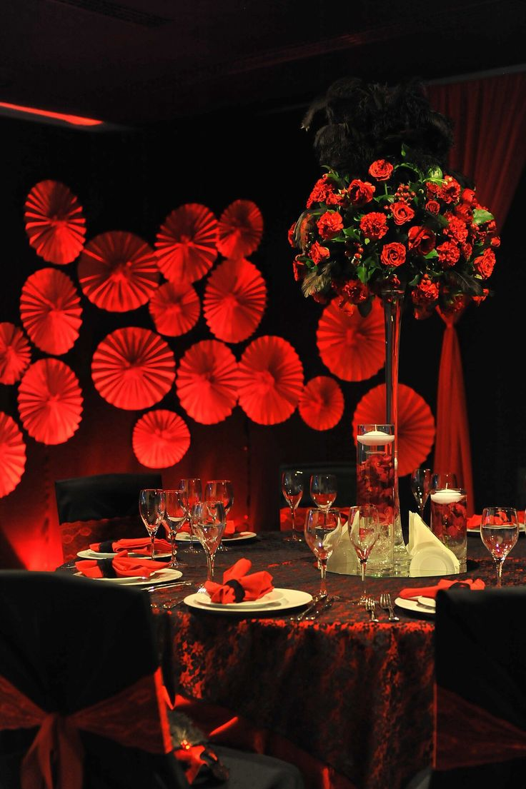 Best Moulin Rouge Bridal Party Birthday Party Pinterest This Month