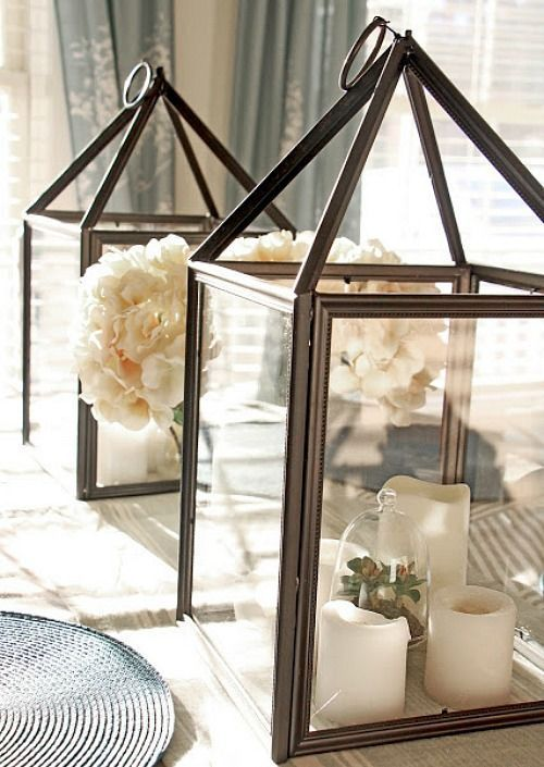 Best 25 Dollar Store Decorating Ideas On Pinterest This Month