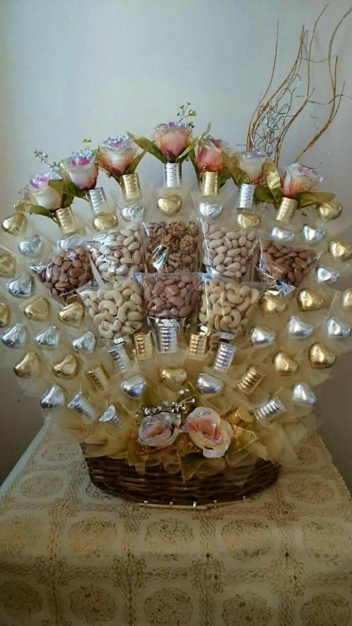 Best 25 Chocolate Bouquet Ideas On Pinterest Chocolate This Month
